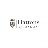Hattons of London
