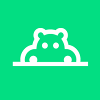 Hippo Home Insurance