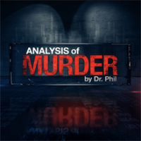 Analysis of Murder by Dr. Phil (D)
