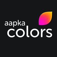 Aapka Colors