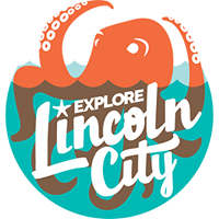 Explore Lincoln City