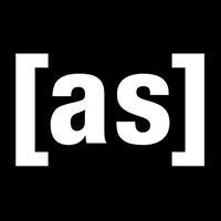 Adult Swim Podcast