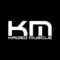 Kaged Muscle