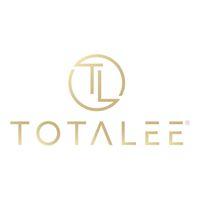 Totalee