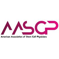 American Academy of Stem Cell Physicians