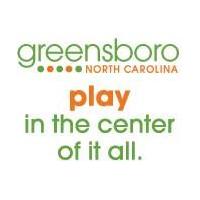 Greensboro Convention and Visitors Bureau
