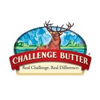 Challenge Butter