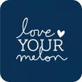 Love Your Melon TV Commercials