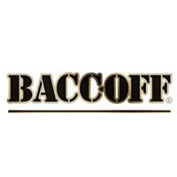 BaccOff Non-Tobacco Dip