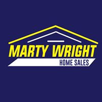 Marty Wright Home Sales