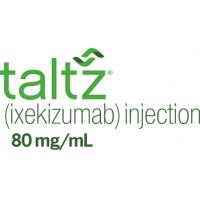 Taltz (Psoriatic Arthritis)