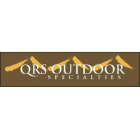 QRS Outdoors