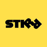STIRR