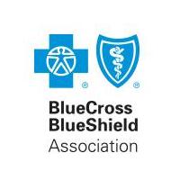 Blue Cross Blue Shield Medicare