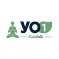 YO1 Wellness Center TV Commercials