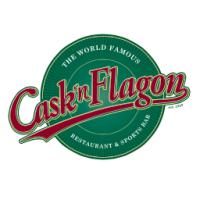 Cask 'n Flagon