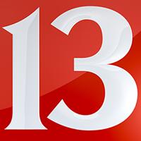 NBC 13 Indianapolis