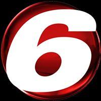 ABC 6 Indianapolis