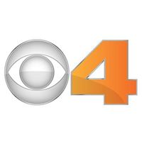CBS 4 Indianapolis