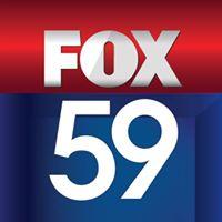 FOX 59 Indianapolis