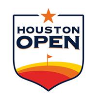 The Houston Open
