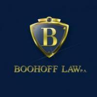 Boohoff Law