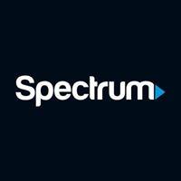 Spectrum TV On Demand