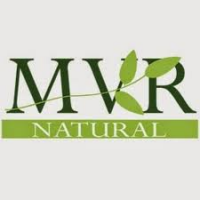 MVR Natural