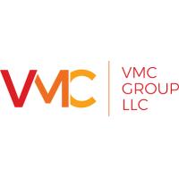 VMC Group LLC