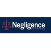 Negligence Network