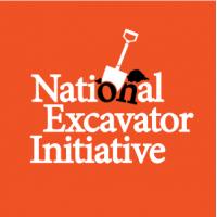National Excavator Initiative
