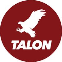 Talon Hardwood Flooring