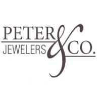 Peter & Co. Jewelers
