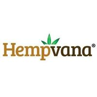 Hempvana