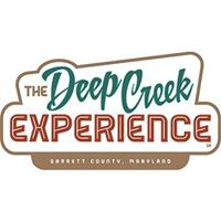 Visit Deep Creek