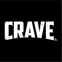 Crave Pet Food