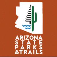 Arizona State Parks & Trails