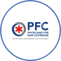 Physicians for Fair Coverage