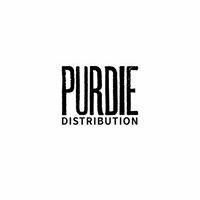 Purdie Distribution