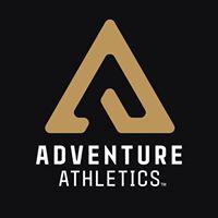 Adventure Athletics