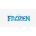 Disney Frozen (Hasbro) TV Commercials