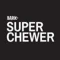Super Chewer TV Commercials