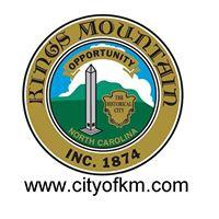 City of Kings Mountain