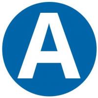 Astravo Online Academy