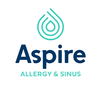 Aspire Allergy & Sinus