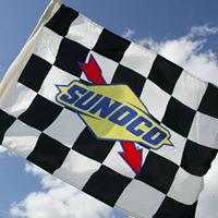 Sunoco Racing