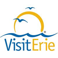 Visit Erie, Pennsylvania