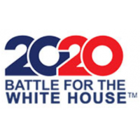 Chess 2020: Battle for the White House