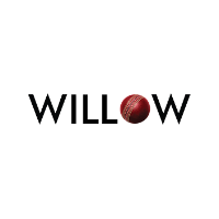 Willow Cricket Academy