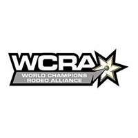 World Champions Rodeo Alliance